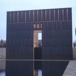 Album BotCast #25 - Oklahoma Memorial