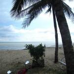 Album BotCast #26 - Philippines
